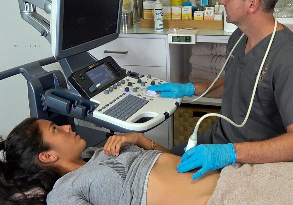 Redes 1000x1000 fisioterapia avanzada ecografía